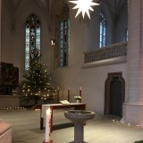 2018-12-15 Advent in Luthers Höfen 2 1