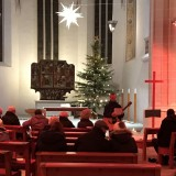 2018-12-15 Advent in Luthers Höfen 4 1